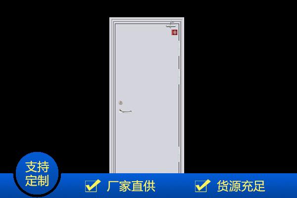 防火窗的主要用途及产品特点